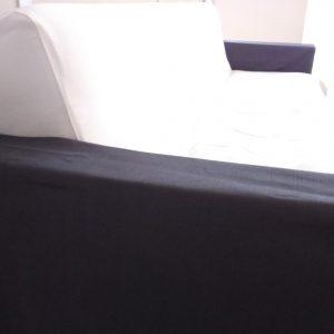 縫いもののおしごと