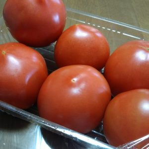 たきのそのトマト